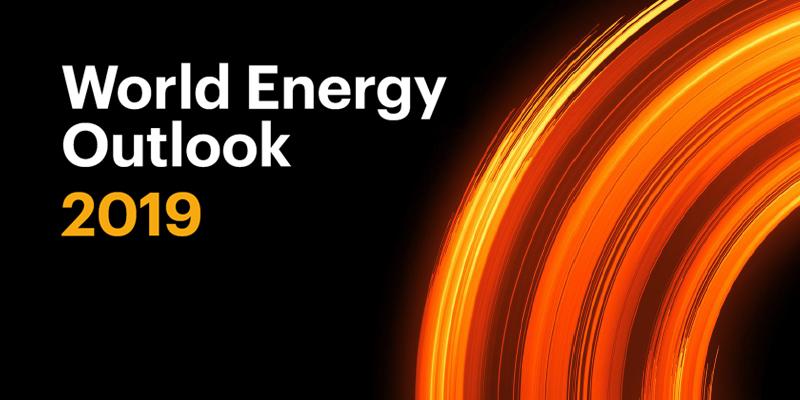 World Energy Outlook: comprendere i nostri scenari