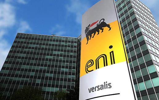 Eni e SK Capital decidono di interrompere trattativa per cessione quota in Versalis