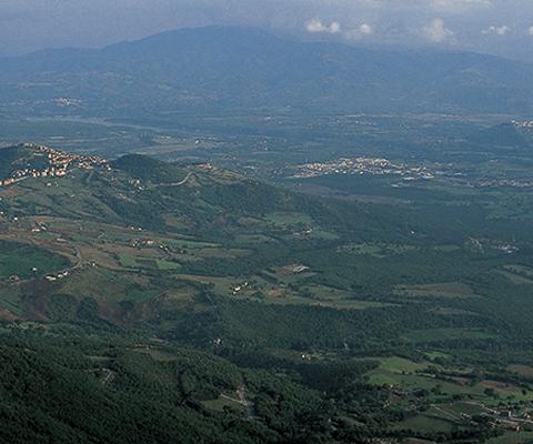 Eni in Basilicata