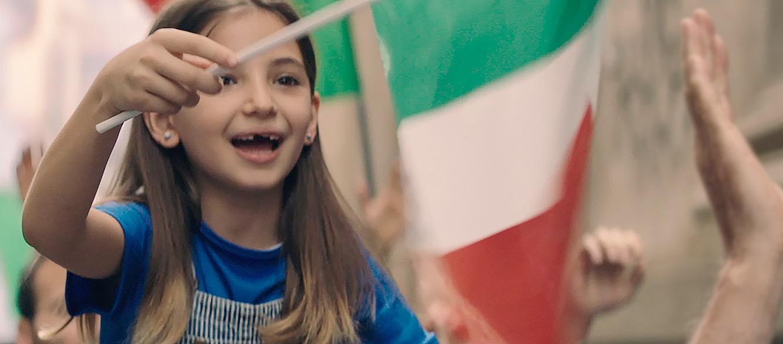 Insieme per l'Italia