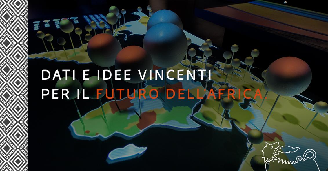 Data Africa