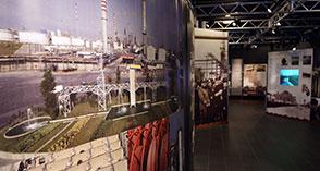 Eni: domenica a porte aperte per festeggiare gli 80 anni della Raffineria di Livorno