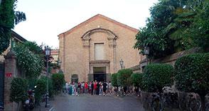 Eni: a Ravenna un patto e uno spettacolo teatrale per promuovere la sicurezza sul lavoro
