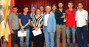 Eni: progetto pilota di formazione per gli Istituti Superiori di Gela