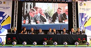 Investire sul calcio giovanile per il bene di tutto il movimento