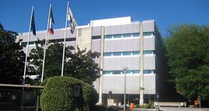 ECU e POGaMESchool: la firma del protocollo d' intesa