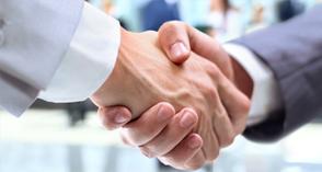 Eni e le Associazioni dei consumatori sottoscrivono la conciliazione paritetica