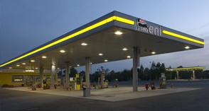 Eni: inaugurata la seconda stazione di rifornimento a metano liquido per autotrazione