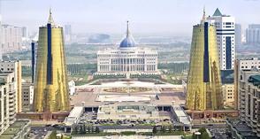 Eni: Procura di Milano richiede archiviazione del fascicolo Kazakhstan-Iraq