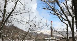 Eni: rammarico per conferma sequestro centro olio, società ricorrerà in Cassazione