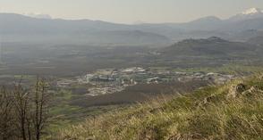 Eni: sequestro Centro Olio Viggiano, la società presenta ricorso in Cassazione e istanza di dissequestro sulla base dell'elaborazione di una nuova possibile soluzione operativa