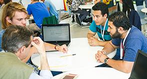 Eni e Maker Faire insieme per l'innovazione tecnologica e l'efficienza energetica