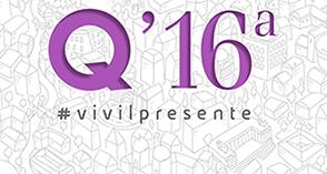 Eni main partner di Q16 Quadriennale d'Arte 2016