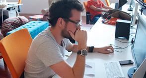 Eni: al via il progetto di apprendistato di primo livello per gli studenti dell'Istituto Superiore di Istruzione Carlo Calvi di Sannazzaro de' Burgondi (PV)