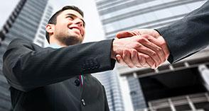 Syndial e Versalis incontrano le Associazioni dei Consumatori