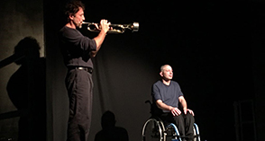 Eni: a Taranto uno spettacolo teatrale per promuovere la sicurezza sul lavoro