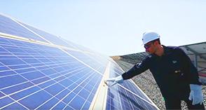 Eni in Sicilia presenta alle Università le tecnologie innovative per l'energia e l'ambiente