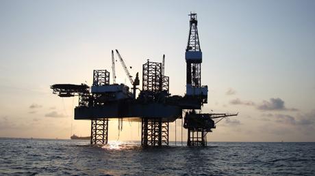 Gestione e riduzione degli sversamenti di petrolio
