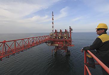 La transizione verso un mix energetico sostenibile: il contributo dell'industria O&G