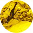 Eni mineral oil products for every need and requirement