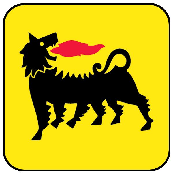 Black Dog Logo