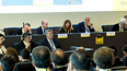 Corporate Governance Report