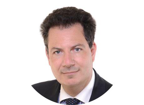 Marco Lacchini