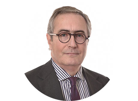 Enrico Maria Bignami