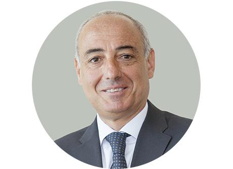 Marco Petracchini