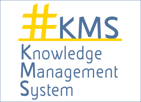 Image result for knowledge management system