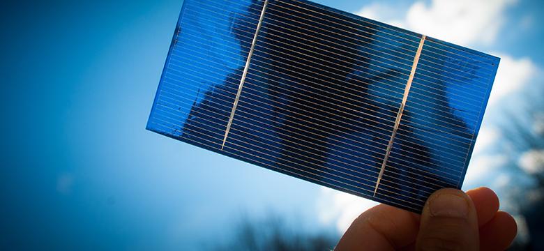 Luminescent solar concentrators