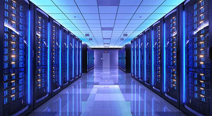 Green Data Center and HPC