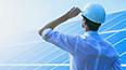 New solar energy technologies