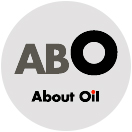 Discover Africa on ABO-About Oil