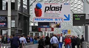 Versalis (Eni) presents its circular economy strategy at Plast 2018