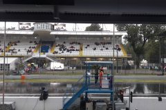 "Eni and ACI partnership: Monza's racing circuit becomes ""Monza Eni Circuit"""