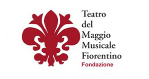 Eni is a sponsor of the Fondazione del Maggio Musicale Fiorentino
