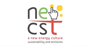 Eni: Necst- Lab4energy makes Basilicata the capital of the European Erasmus Plus Project