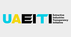 The commitment of  Eni Ukraine to EITI