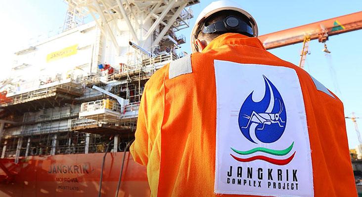 Jangkrik in Indonesia