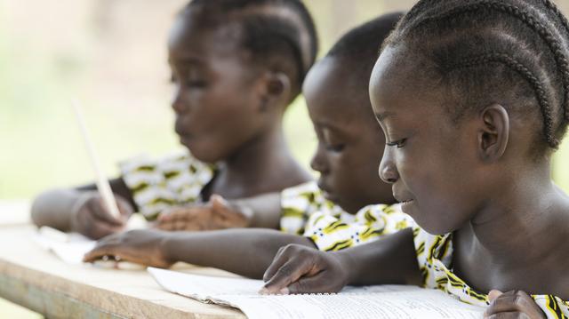 I progetti di sostenibilità di Eni in Nigeria