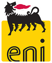 What Others Paid For Car >> Eni: energy company | Eni