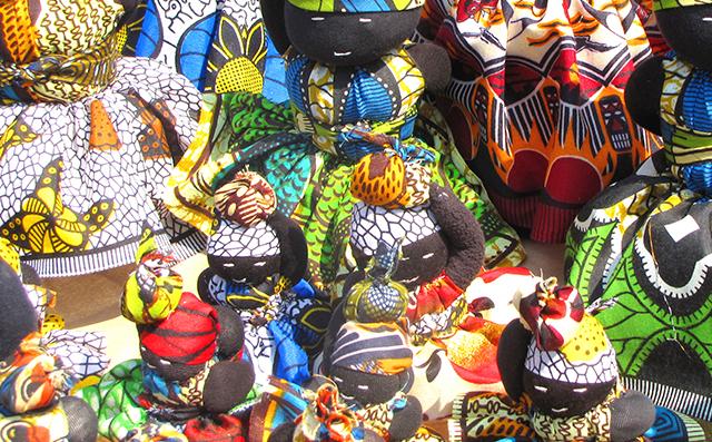 Le attività di Eni in Mozambico