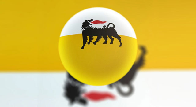 List of Parties involved in administration, control or management of Eni SpA